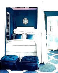 blue bedroom decor. Modren Blue Navy Blue Bedroom Decor And Gold Master  Intended Blue Bedroom Decor V