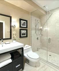 New Bathroom Ideas Things Updating Your New Bathroom Bathroom Tile