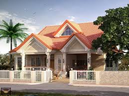 150 Square Meter House Design Philippines Elevated Bungalow With Attic Home Design