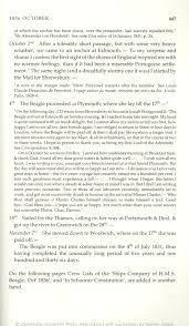 keynes r d ed 2001 charles darwin s beagle diary cambridge cambridge university press