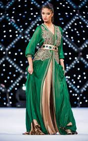 66 Best Caftan Images On Pinterest Moroccan Dress Caftans And