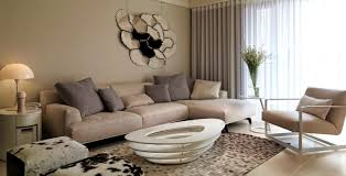 furniture for small house. Fantastic Paint Color For Living Room With Beige Furniture F27X In Stylish Small House Decorating Ideas
