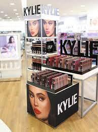 Shop Kylie Cosmetics at Ulta - Lip Kits ...