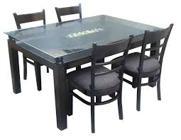 modern dining table set price. modern dining table designs with glass top set 4 chairs 42 round price t