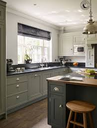 rustic french country kitchens. Perfect Kitchens Fullsize Of Creative French Style Kitchens Design Kitchen Interior Rustic  Country Decor  With