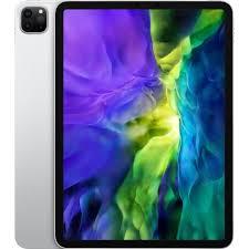 """Отзывы и вопросы Планшет Apple iPad Pro 11"""" 2020 Wi‑Fi 1TB ..."""