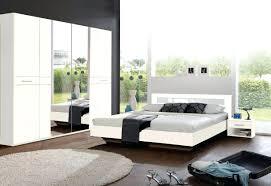 Wimex Schlafzimmer Set Apetra Pamelaa 4 Teilig Komplett Online