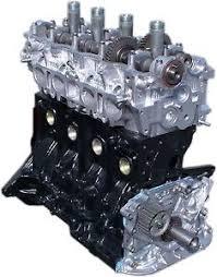 Rebuilt 97-01 Toyota Solara 2.2L 5SFE 4cyl Engine | eBay