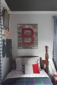 Teen Boys Room Paint Ideas Sports Themed Decor Pinterest Boy ...