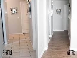 lifeproof luxury vinyl plank flooring allure ultra flooring vinyl flooring trafficmaster allure reviews