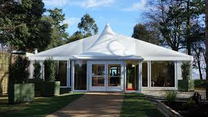 Arch Frame Tents For Sale Arch Frame Tents Manufacturers Sa