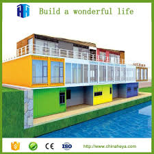 shipping container home labor. Quick Build Steel Prefabricated Container Home Accommodation Shipping Labor
