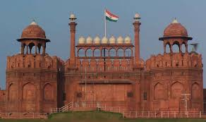 an essay on the red fort the pride of delhi dilli ka lal qila red fort timings address entry fee