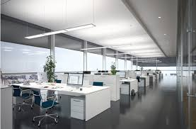 lighting office. industrial lighting architectural office waldmann u003e officearchitectural applications u0026 conference