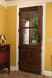 glass panel front door slimniyaseru