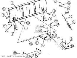 porsche 914 fuel injection wiring diagram porsche wiring diagram Porsche 914 Wiring Harness engine wiring harness for fuel injection system moreover yamaha fuel injection diagram in addition porsche repair porsche 914 center console wiring harness