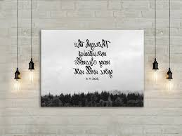 fresh view photos of scripture canvas wall art showing 2 of 15 photos ed53