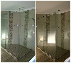 frameless sliding door frameless sliding door