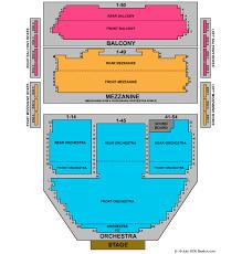 Cheap Ahmanson Theatre Tickets