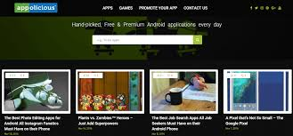 best alternative app stores for android in different countries app stores for android appolisious