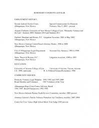 resume adjunct professor cover letter sample sample cover letter adjunct inside 19 astounding sample resume adjunct faculty cover letter