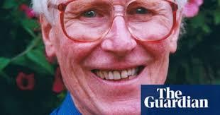 Henry Starkey obituary | | The Guardian