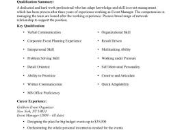 resume : Elegant No Work Experience Resume Format Bewitch Create A ...