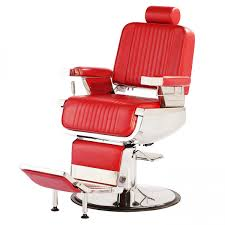 hercules barber chair kids styling chair purple salon chair barber tools