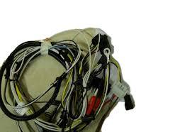 john deere d140 wiring diagram John Deere L120 Wiring Harness john deere l120 wiring harness solidfonts john deere l120 wiring harness parts