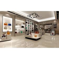 Shoe Store Interior Design Ideas Big Brand Shoes Store Interior Decoration Design And High Grade Custom Made Store Furniture To Usa Buy Shoes Retail Store Design Shoes Display