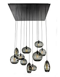 clear band pendant collection by john pomp studios 3