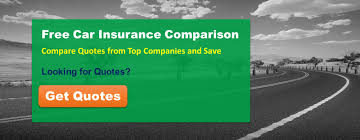 in any case to secure the best no credit check car insurance quote at a premium you can afford it could be important for you to and compare free
