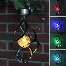 solar powered porch lights unique solar powered hanging patio lights for colorful solar power hanging lights solar powered porch lights