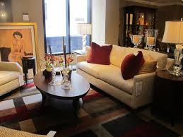 ethan allen living room ideas. bedroom elegant furniture design ideas with ethan allen throughout living room a