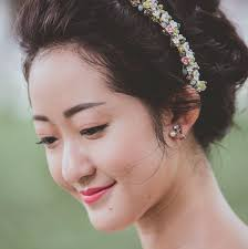 bridal makeup artist ling 2
