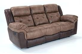 living room furniture sectional sets. Bobs Living Room Sets Furniture Navigator Manual Sofa  7 Piece . Sectional