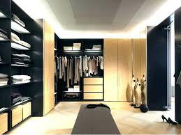 walk in closet lighting best ideas fluorescent fixtures battery operated home depot s21