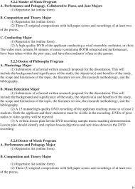 education term paper on beximco pharmaceuticals