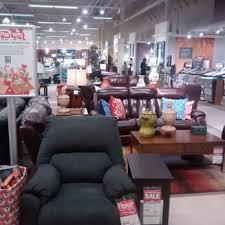 Art Van Furniture 19 s Furniture Stores 4612 Baldwin Rd