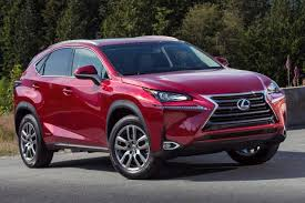 lexus 2014 rx 350 red. lexus 2015 suv u003eu003e used nx 300h for sale pricing features edmunds 2014 rx 350 red