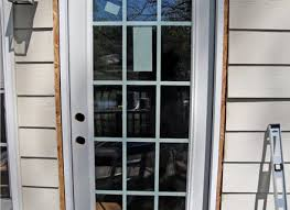 32 x 80 exterior door rough opening. images of prehung exterior door rough opening picture are 32 x 80