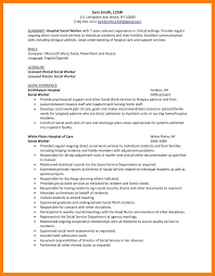 Mental Health Counselor Resume Objective Counselor Resumes Phd