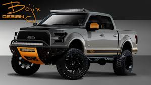 2018 ford diesel truck. perfect 2018 report this image throughout 2018 ford diesel truck