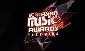 2018 Mama Set To Bring Dream Stages And Ensure Fairness In