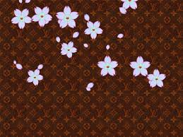 Louis Vuitton Wallpaper For Bedroom Louis Vuitton Background Wallpapersafari