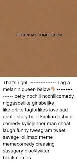 Melanin Beauty Quotes Best Of Melanin Quotes Stunning Best 24 Melanin Quotes Ideas On Pinterest