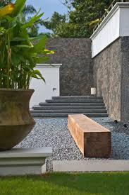 Small Picture 590 best Stairs images on Pinterest Stairs Landscaping and