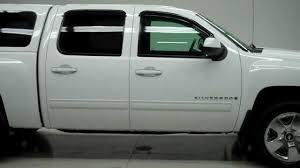J4920B 2009 Chevrolet Silverado 1500 CREW-SHORT-LTZ-4WD-CAP-NAV-1 ...