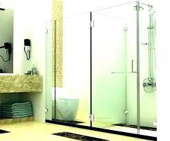 glass shower door hinge replacement glass shower door hinges shower door hinge pin shower door hinge