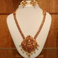 South Indian Jewellery Latest Designs Latest Indian Gold Jewellery Designs Diamond Jewellery